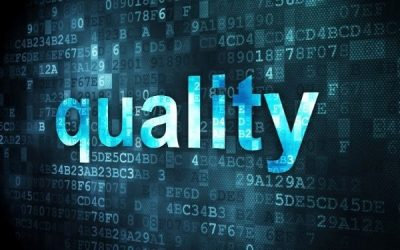 Safety is the priority, quality the standard……or is it?